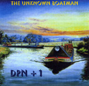 The Unkown Boatman
